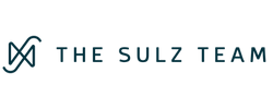 Nathan Sulz & Associates